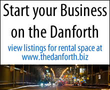 TheDanforth.biz