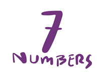 7 Numbers