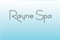 Promotions & Services at Rayne Spa